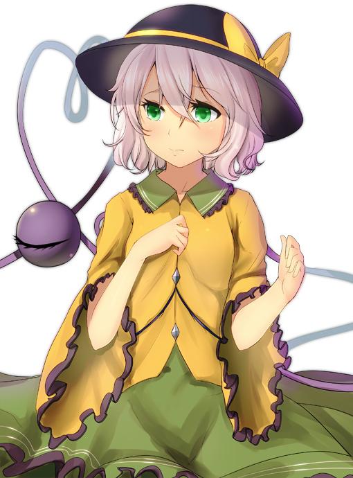 koishi_by_magicalnekolenlen-d548r6d