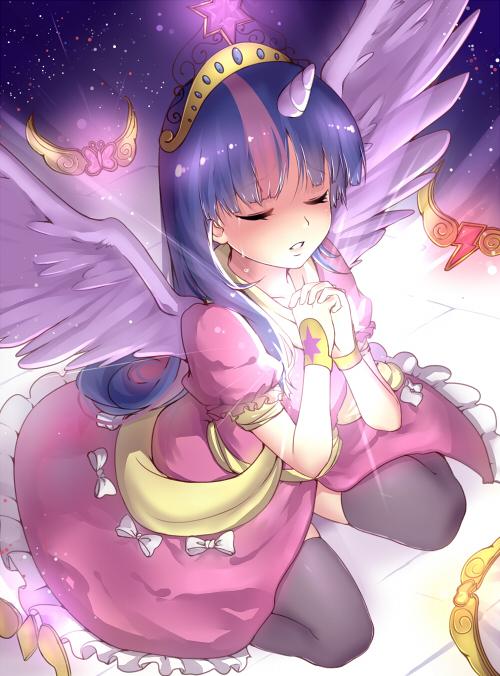 princess_twilight_by_magicalnekolenlen-d5yvakk